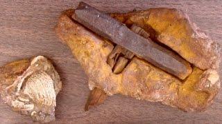 getlinkyoutube.com-Oopart Artefactos Fuera De Lugar-Loquendo