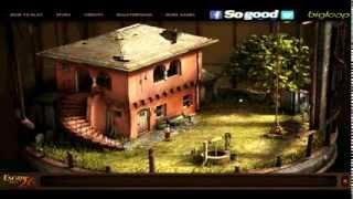 getlinkyoutube.com-Escape From 26 Walkthrough - [FULL]