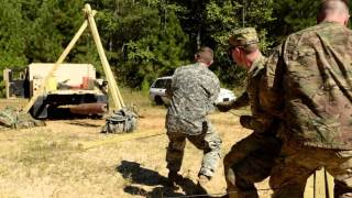 getlinkyoutube.com-U.S. Army EOD Team of the Year Competition