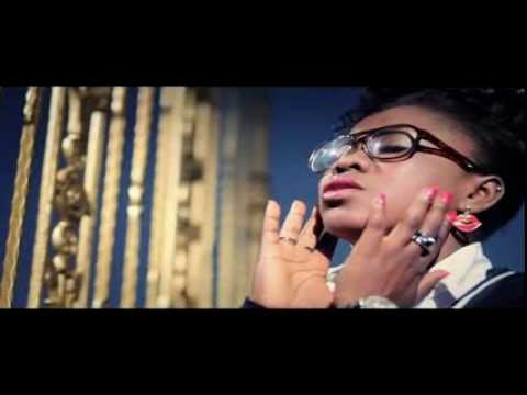 AJ - Could This Be (Official Video) (AFRICAX5)
