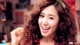 getlinkyoutube.com-Girls' Generation (SNSD) Megamix (featuring f(x)) (Oh!, Gee, Run Devil Run, and more!)