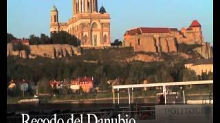 getlinkyoutube.com-Gran Crucero por el Danubio a bordo del M.S. SWISS DIAMOND