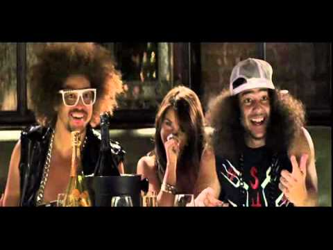 Dirt Nasty  - I Can't Dance feat. LMFAO -V-iGh36VaOw