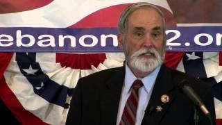 getlinkyoutube.com-The Unlawful 14th Amendment