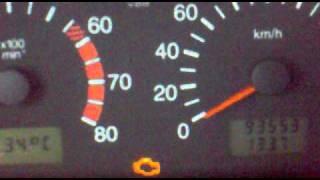 getlinkyoutube.com-Холодный старт ВАЗ 21150.mp4