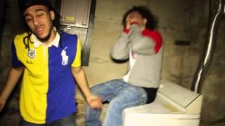 getlinkyoutube.com-Don't Push Me - Lil Ant x Bmoney Shotby @Jmoemusic