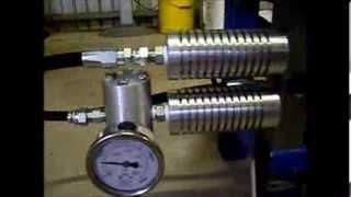 getlinkyoutube.com-pcp compressor mk2