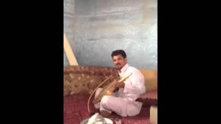 getlinkyoutube.com-السميري يعزف على الربابه