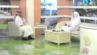 getlinkyoutube.com-رداً علئ الإعلامية فجر السعيد التي تطاولت علي السودان ومن قبل اليمن وليبيا والسعوديه