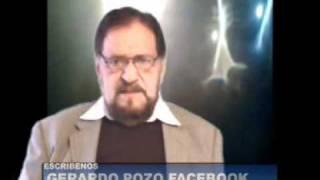 getlinkyoutube.com-ANGELES  APARECEN  EN  UNA VIGILIA  REPORTAJE DE  GERARDO POZO.mp4