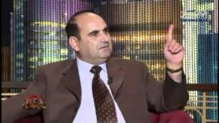 getlinkyoutube.com-خوف موفق الربيعي من صدام حسين