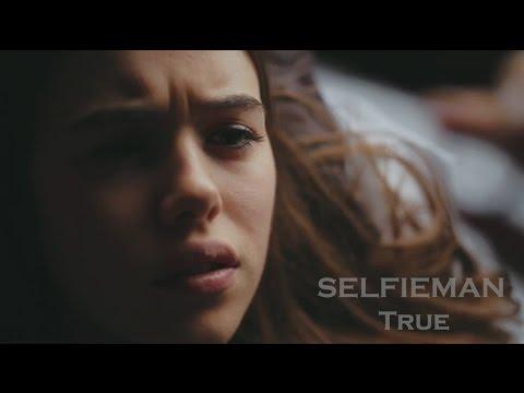 Selfieman - True