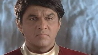 Shaktimaan   Episode 138