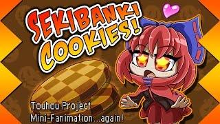 getlinkyoutube.com-[Touhou mini-Fanimation] Sekibanki Cookies!