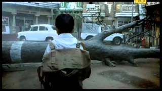 getlinkyoutube.com-Lead India   The Tree