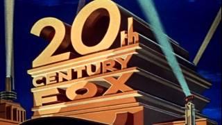 getlinkyoutube.com-20th Century Fox Television (1967) #1