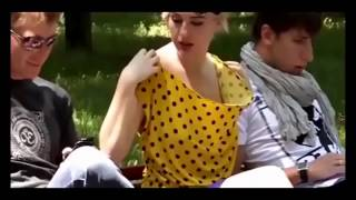 FUNY VIDEO Best videos funny crazy video