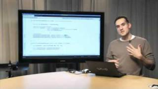 getlinkyoutube.com-Skeletal Tracking Fundamentals (Kinect Windows SDK)