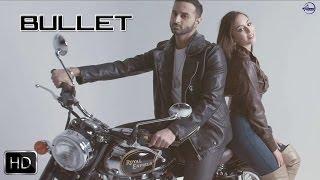 Bullet   Kay V Singh   Ft. Mickey Singh & Epic Bhangra   Latest Punjabi Songs