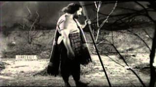Malayalam Evergreen Film Song   Athma Vidyalayame   Harishchandra   Kamukara Purushothaman