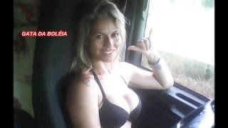 getlinkyoutube.com-Dj Wagner Cd Dedicado ao Pisicopata...So Pros Loucos!!!