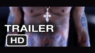 getlinkyoutube.com-Tupac The Last Day [OFFICIAL FILM TRAILER 2015]