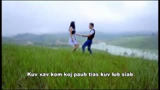 getlinkyoutube.com-Lee Kong Xiong - Mega Dance - New Album