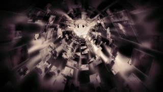 getlinkyoutube.com-「Soul Eater」× Ghost Town
