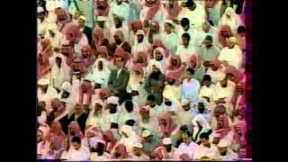 getlinkyoutube.com-من سورة الاعراف للشيخ عبد الباري الثبيتي