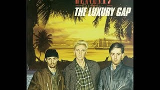 getlinkyoutube.com-Heaven 17 - The Luxury Gap (1983 Full Album)
