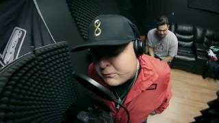 Merkules - ''Taste Remix'' (Tyga & Offset)
