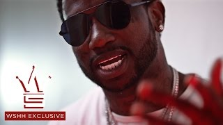 Lotto Savage ft. Gucci Mane – Trapped It Out (Remix)
