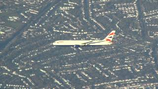 getlinkyoutube.com-London Heathrow Holding