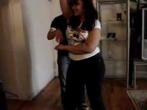 Videos Related To 'bailando Perico Ripiao'