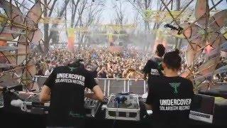 getlinkyoutube.com-Psy - Trance - ॐ סט מסיבות טבע ॐ - •D.B.S• - #MiniMix #2