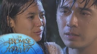 The Promise of Forever: Nicolas stops Sophia from leaving | EP 35