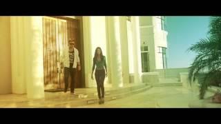 Arian Moon - Girl Like You