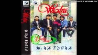 Wicitra - Mira Edora width=