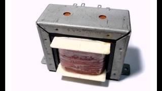getlinkyoutube.com-Potencia do trafo versus potencia do amplificador