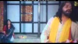 getlinkyoutube.com-Bangla Movie Song-Khar kutar ek basha -Upload By Kp