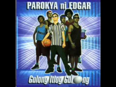 Parokya ni Edgar - Halaga -V12lgA1T3Wc