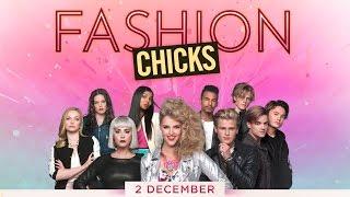 getlinkyoutube.com-Fashion Chicks - Official Trailer (HD)