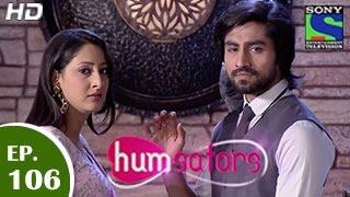 Humsafars - हमसफर्स - Episode 106 - 27th February 2015 - Last Episode
