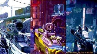 getlinkyoutube.com-PS Vita:  Borderlands 2 vs Killzone Mercenary vs Black Ops Declassified!