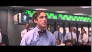 """getlinkyoutube.com-La meilleure scène de """" Le loup de Wall Street """""""
