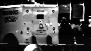 Consequence - Wet The Block (Ft. Bun B)