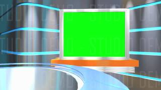 getlinkyoutube.com-HD Virtual Studio 7