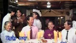 getlinkyoutube.com-Hạnh phúc trăm năm - Kim Tử Long