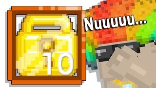 getlinkyoutube.com-Growtopia - CHEST GAME!? (I LOST 10+ WLS)
