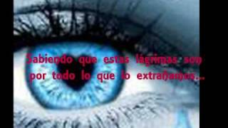 getlinkyoutube.com-EN MEMORIA DE MI PADRE